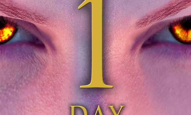 ENCHANTERS – 1 Day Countdown Trailer